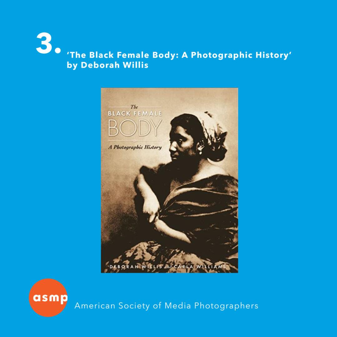 5BlackHistoryPhotographicBooks-04