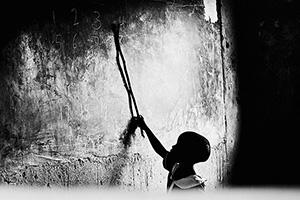 © Anna Boyiazis