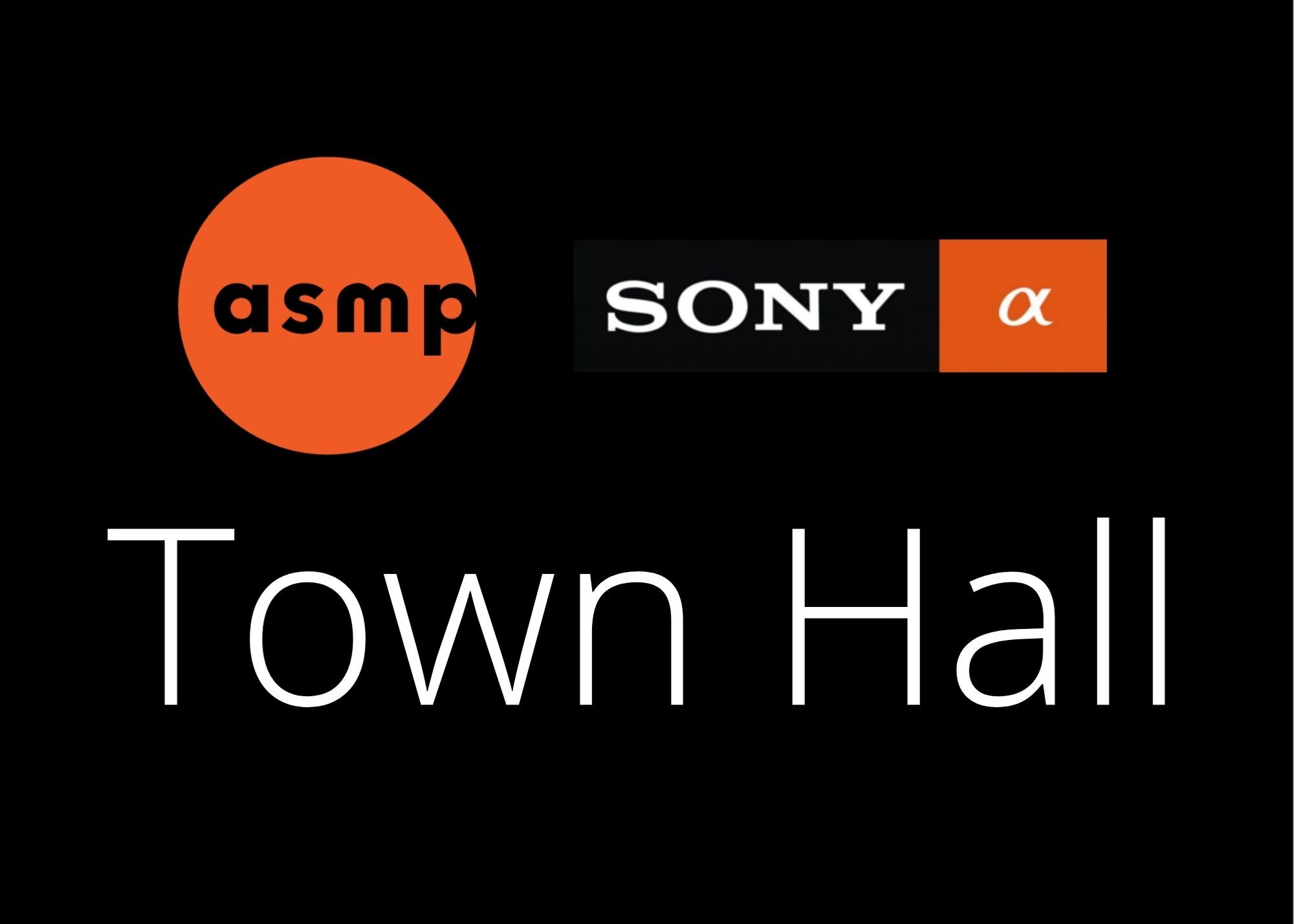 8.25.21 Town Hall: Latest COVID Updates / PPP Forgiveness –  Video