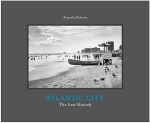 Atlantic City Book Cover