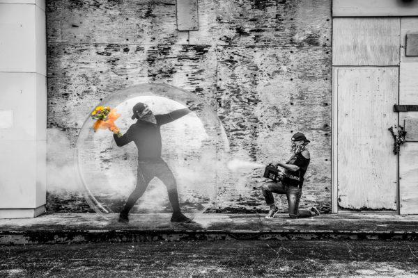 Bubble_Banksy_200sing-1c1
