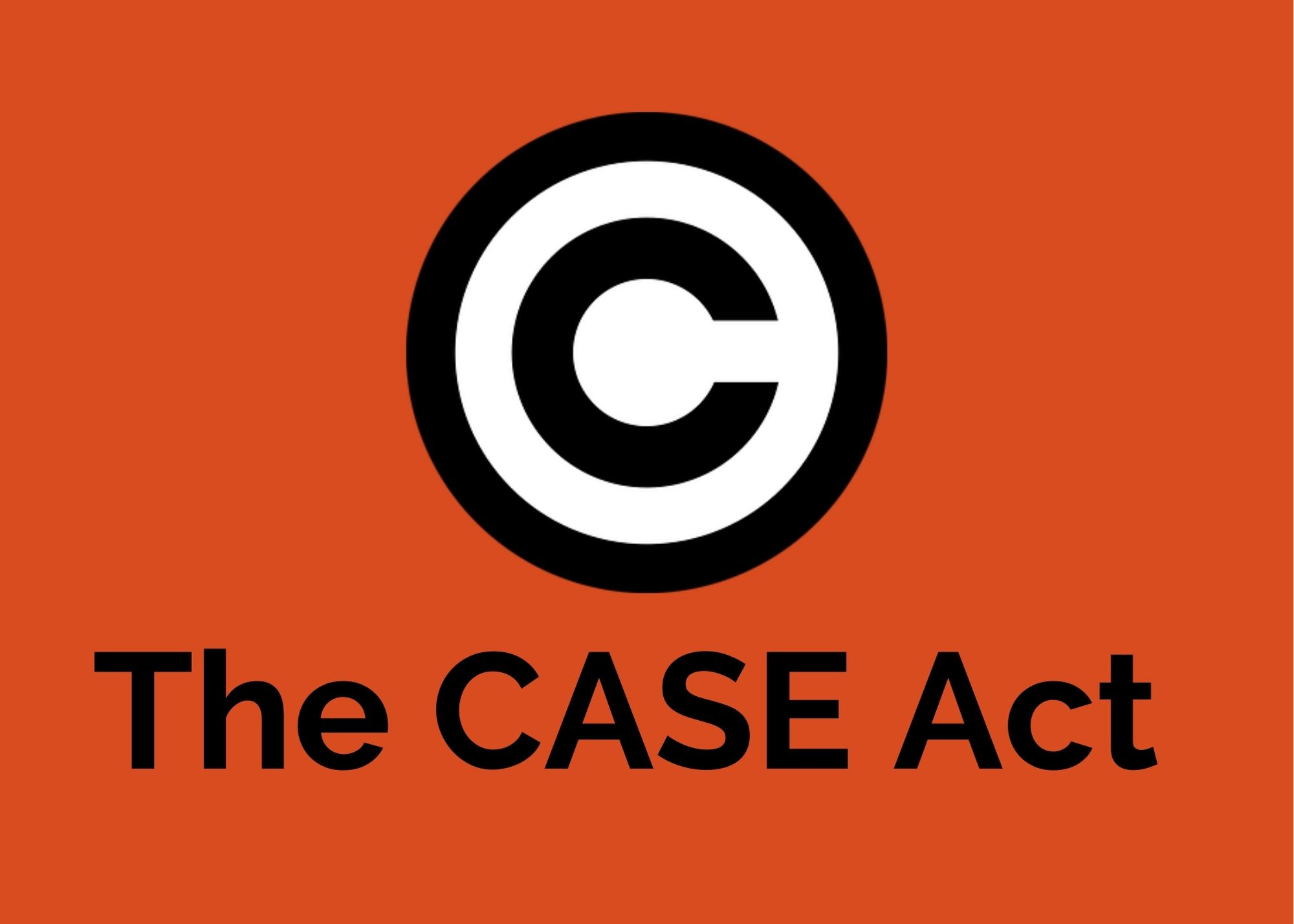 USCO Launches CASE Act and CCB Webpages/FAQs