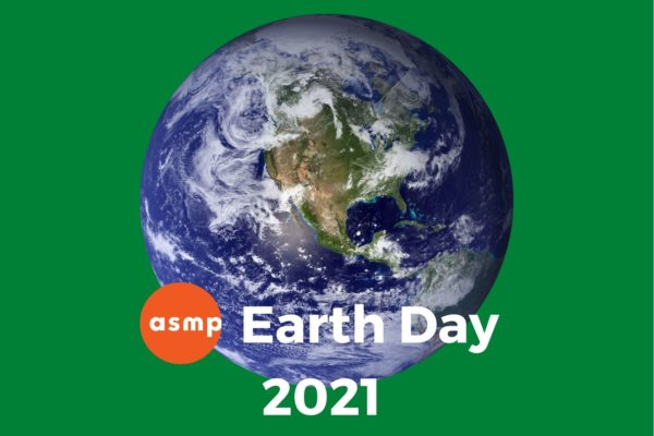 Earth Day 2021-2