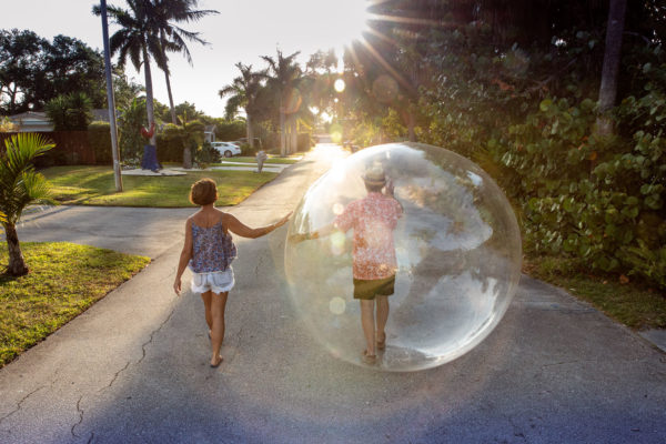 GK_Bubble_Walk051