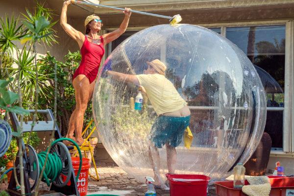 GK_Bubble_Wash194-r2