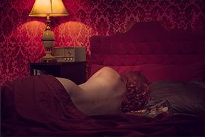 © Chloe Meynier