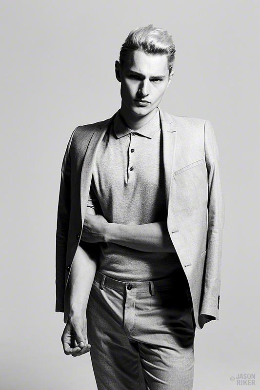 Mens-Fashion-Studio-01-Photo-Jason-Riker