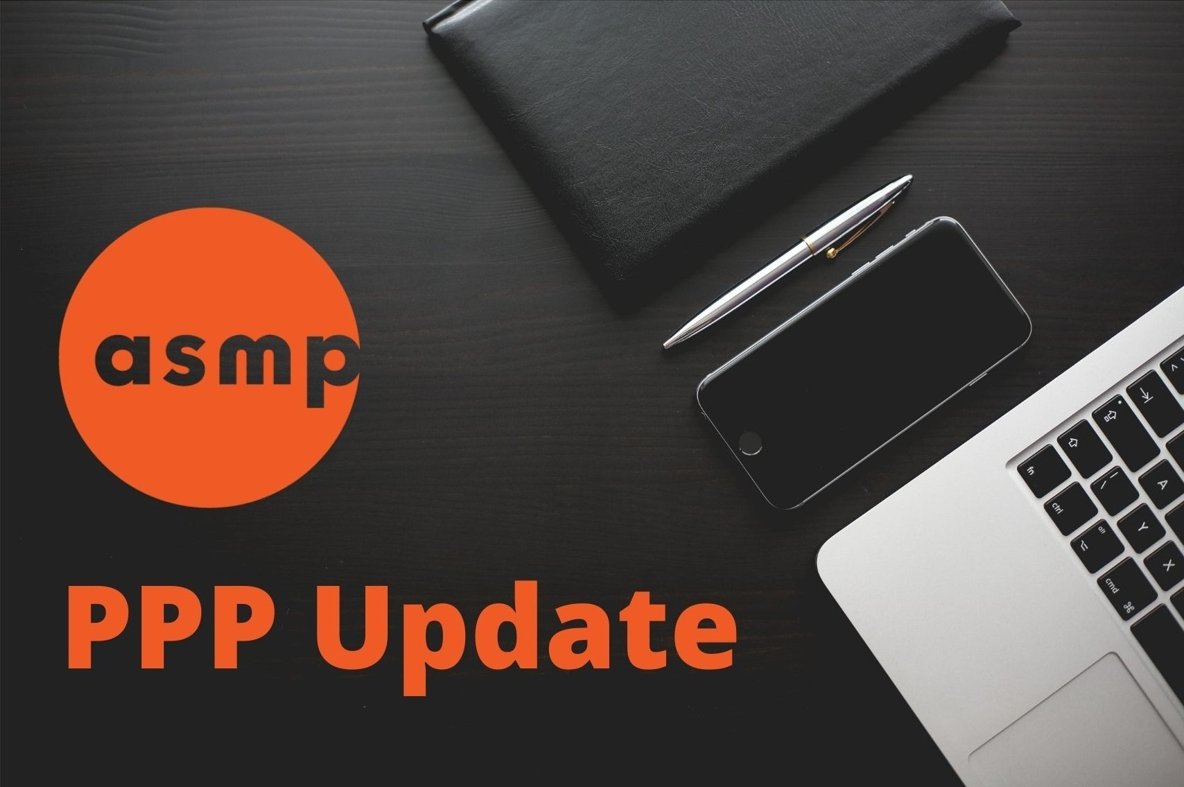 Major Changes to PPP for Schedule C Filers