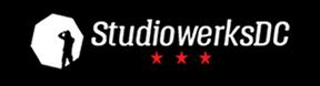StudiowerksDC_Logo_SM