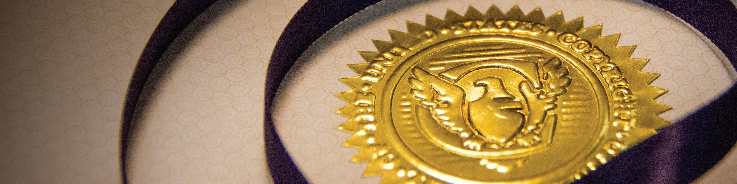 US Copyright Office Announces Appointments of Copyright Claims Board Officers
