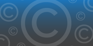 ASMP Continues to Urge Passage of HR3945 (CASE Act) by House Judiciary Committee