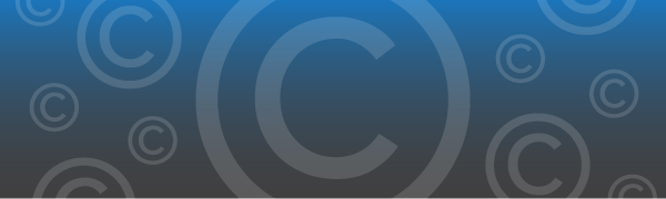 Notice of Changes to 2018 U.S. Copyright Registration