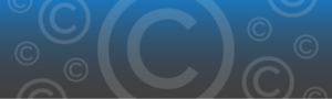 USCO – United States Copyright Office Services – IP Logium