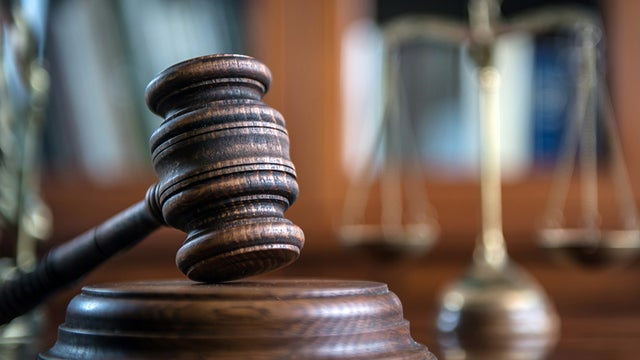 The Case for the CASE Act
