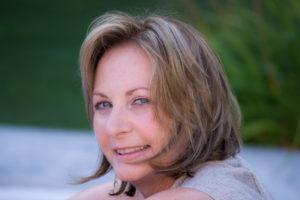 Cheryl Machat Dorskind avatar