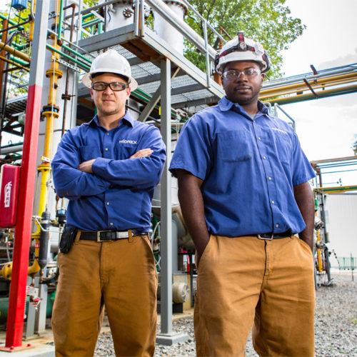 lobiondo-industrial-location-worker
