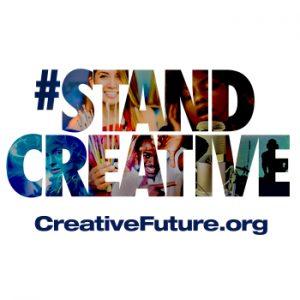 stand-creative-badge